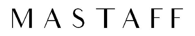 MASTAFF Inc.